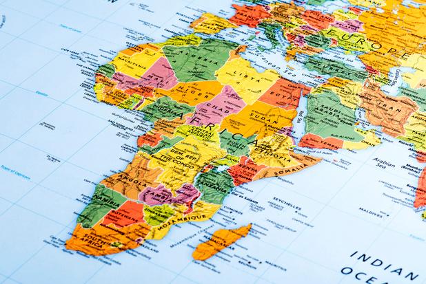 Une autre voie de développement possible en Afrique (Kako Nubukpo)