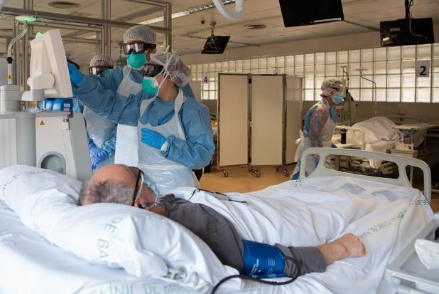 Covid-19 : des options efficaces pour arrêter de fumer pendant la pandémie