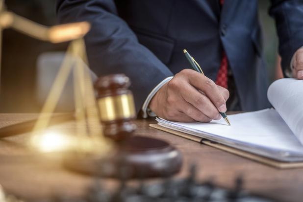 Rendre la Cour constitutionnelle aux juristes