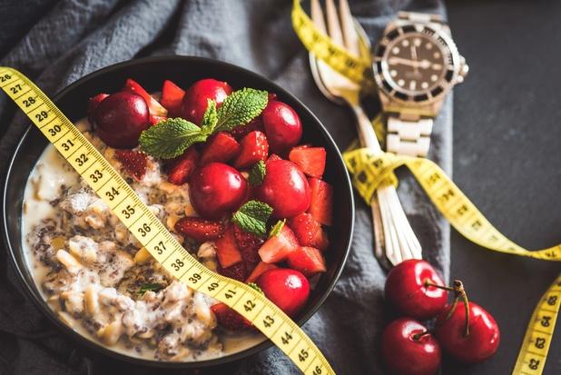 Intuïtief eten: dieettrend of levensstijl?