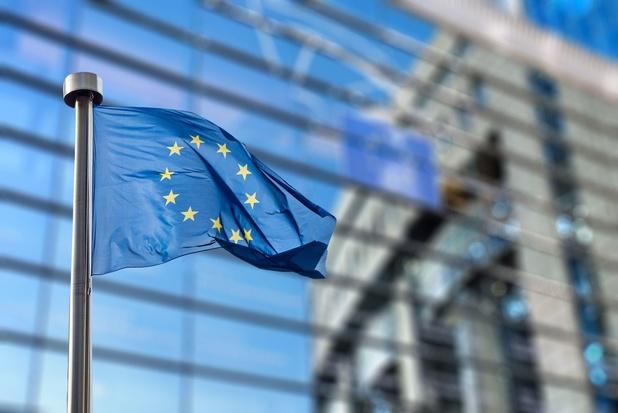Coronavirus: l'Europe en plein désastre économique