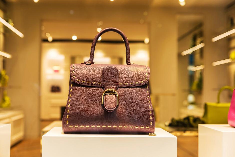 Delvaux opnieuw in Europese handen: klaar voor strijd met Hermès of Louis Vuitton?