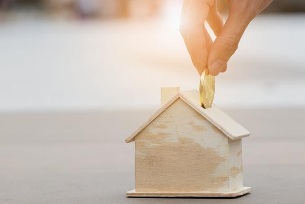 5 questions sur la prime au logement en Flandre