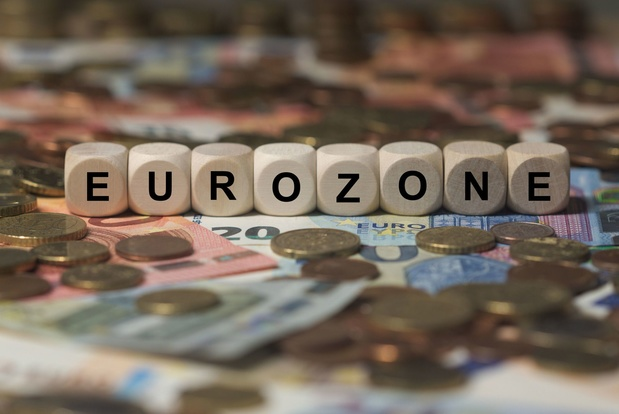 Zone euro: la production industrielle dégringole en mars (-11,3%)