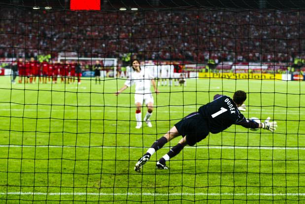 Ces matches qui vous ont fait rêver #6: AC Milan-Liverpool (3-3)