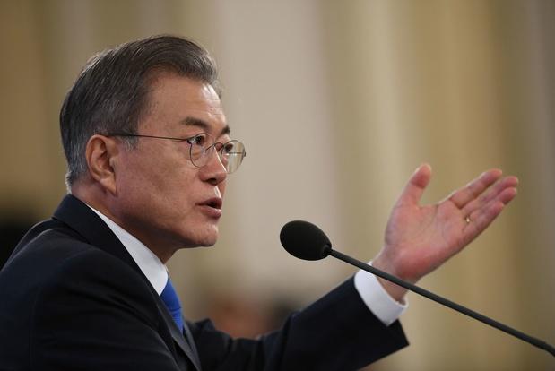 L'Ouzbékistan et la Corée du Sud signent 12 milliards de dollars de contrats