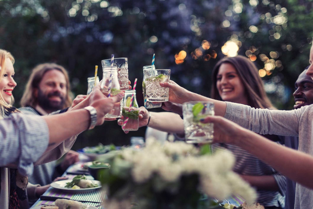 Weekend tipt: vul de zomer met deze zalige uitstapjes en events
