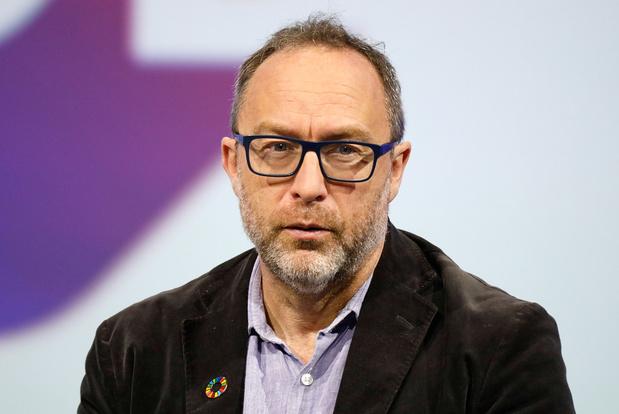Wikipedia-oprichter bouwt nieuw sociaal netwerk, zonder advertenties