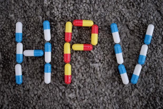 HPV: la Belgique élargit la vaccination aux jeunes garçons