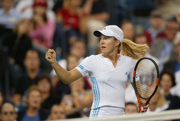 Quiz du jour: les n°1 au classement WTA