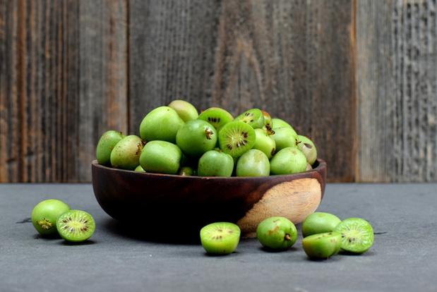 Superfruit van hier: wat is de kiwibes en wat kan je ermee?