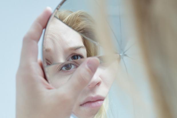 HGR over DSM: denken in labels te weinig gericht op herstel