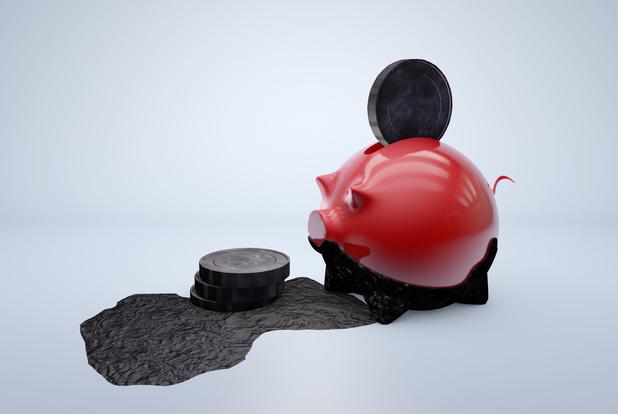 Argent noir| Le racket de l'Etat: une amnistie fiscale en échange de la mort du secret bancaire?