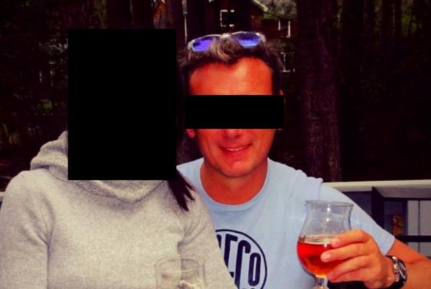 Uit West-Vlaanderen afkomstige arts in Amerikaanse cel voor mishandeling en ontvoering partner