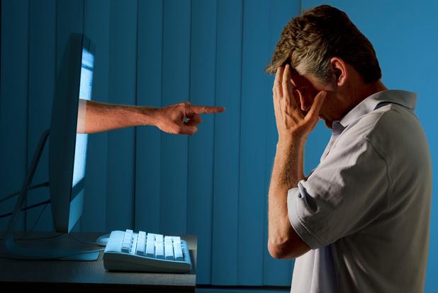 """""""Près de la moitié des entreprises sont victimes de cybercriminalité"""""""