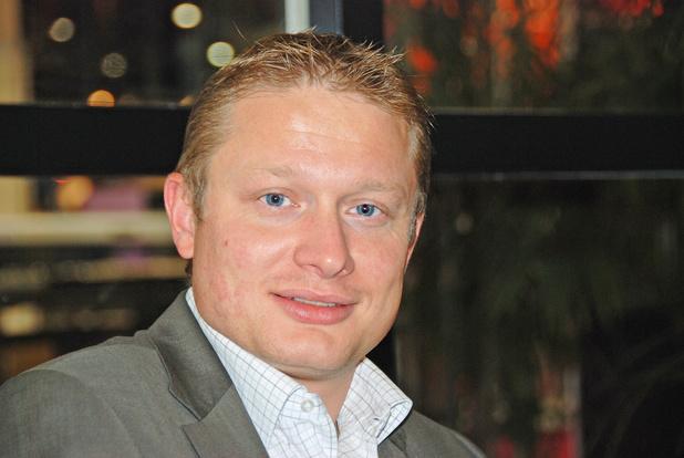 Kortrijk Xpo confirme le feu vert pour le Sign2Com de septembre