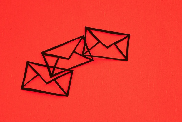 Emotet botnet duikt opnieuw op met spamcampagne