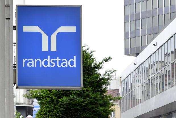Randstad: 'Belgische arbeidsmarkt blijft achterop hinken in Europese Unie'