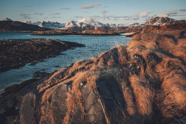 Noors eiland wil 'tijdvrije' zone worden