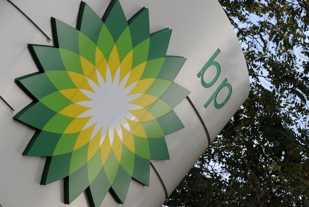 Miljardenverlies voor olie- en gasconcern BP