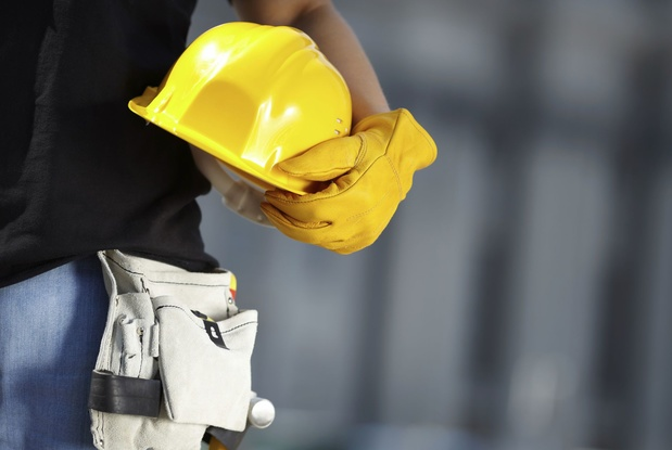 Zaak fraude en sociale dumping in bouwsector uitgesteld