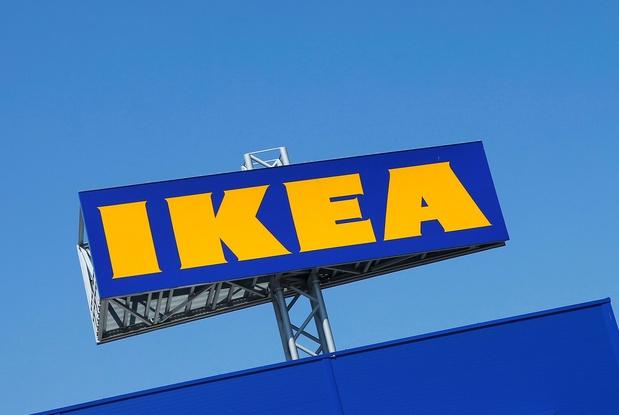 Oplichting met 'IKEA-vouchers' circuleert opnieuw op Facebook