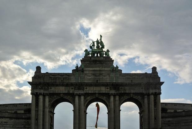Cinquantenaire: le comité de pilotage à Berlin