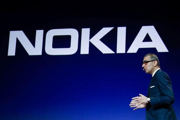 Nokia signe un contrat faramineux avec l'indien Airtel