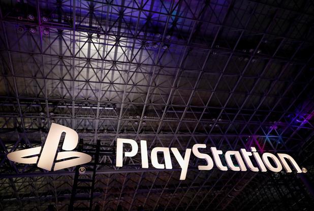 PlayStation est devenue la marque de console vidéo la plus vendue de l'histoire