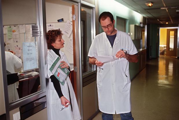 La Belgique, un laboratoire des fonctions généralistes en médecine et en politique