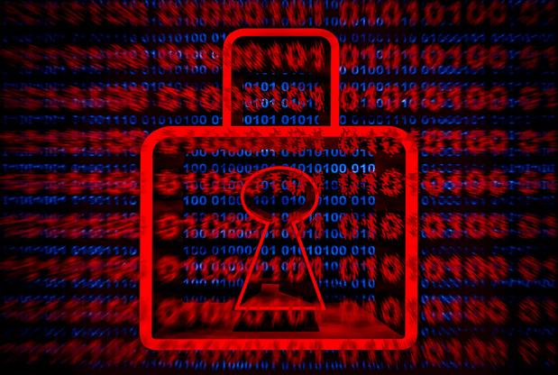 Criminele hackers leggen Ierse gezondheidszorg plat (update)