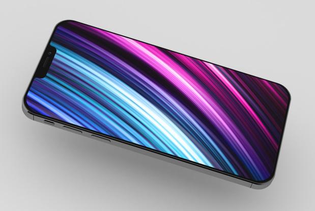 'Apple wil minstens 75 miljoen 5G-iPhones laten maken'