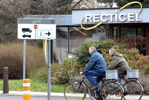 Recticel regrette que Greiner ne prenne pas en compte les meilleures prévisions pour 2021