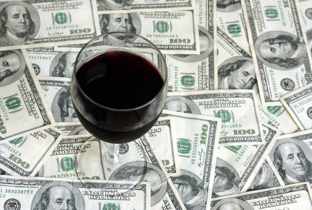 Les vins européens restent suspendus aux taxes de Trump