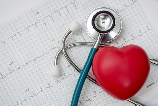 Minimaal invasieve hartoperaties hebben beperkte impact op cognitieve functies