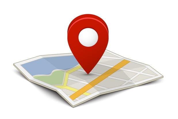 Google Maps fait l'objet d'un mode incognito