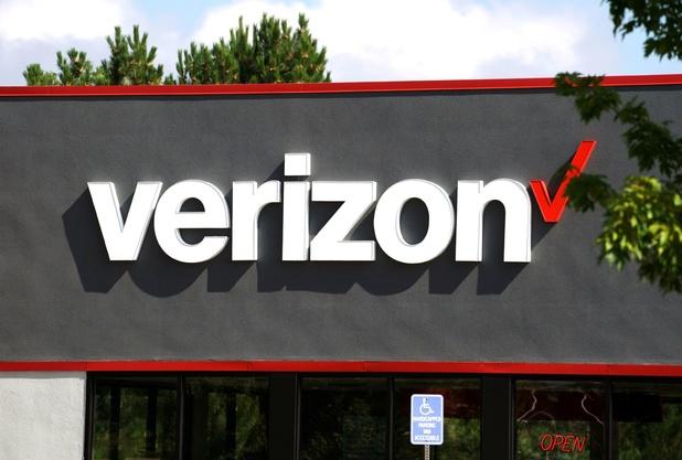 Verizon s'empare d'un concurrent de Zoom