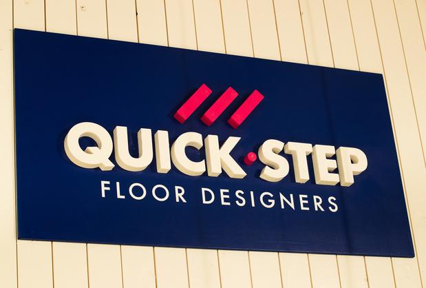 Le fisc exige un demi-milliard d'euros du fabricant du Quick-Step