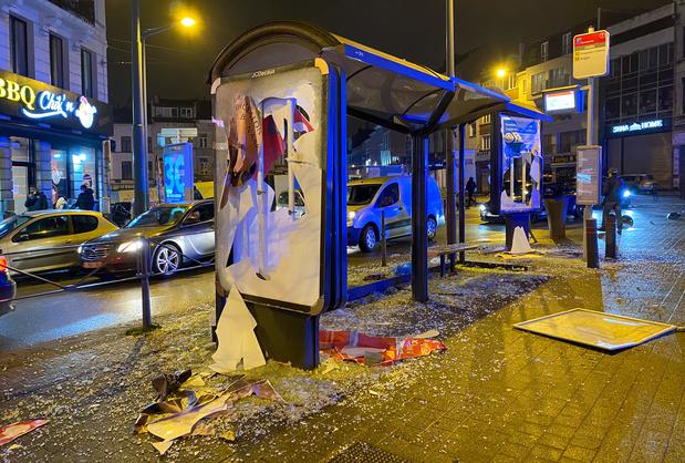 """Insécurité à Bruxelles: """"non, la ville n'est pas le trou à rats que certains prétendent"""" (analyse)"""