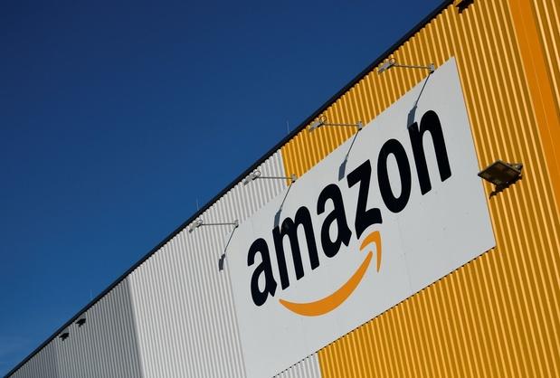 Amazon pourrait fermer sa boutique en ligne chinoise