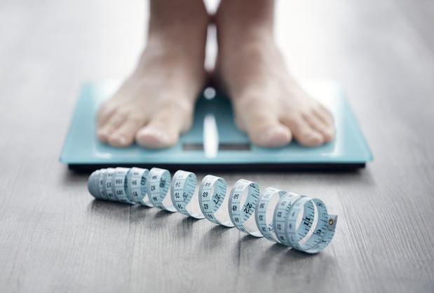 """Clinique Saint-Jean : """"Le traitement de l'obésité ne doit plus être considéré comme non-urgent"""""""