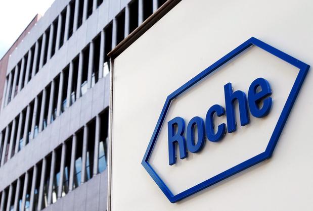 Roche va racheter l'américain GenMark Diagnostics pour 1,8 milliard de dollars