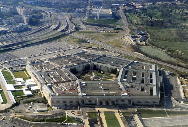 Les Etats-Unis frappent des milices pro-iraniennes en Irak et en Syrie