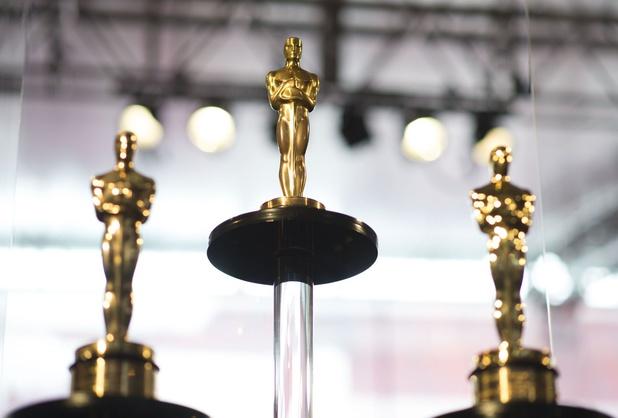 92e cérémonie des Oscars: Joker en tête des nominations, un film belge nommé