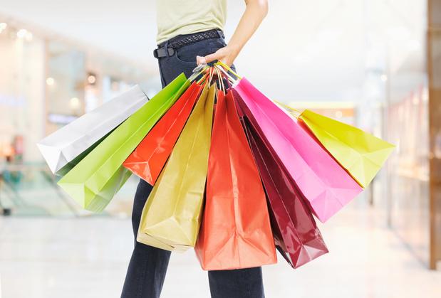 Retour de la consommation des particuliers, investissements en hausse et progression de l'emploi: les bonnes nouvelles du Bureau du Plan