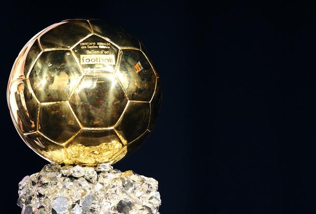 Pas de Ballon d'Or en 2020, mais bien la meilleure équipe de l'histoire