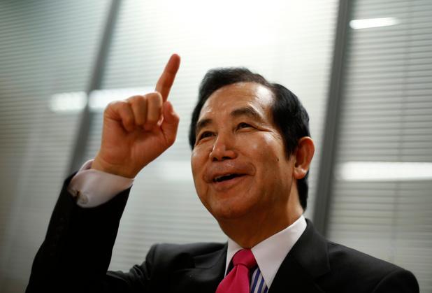 Japan wil digitale yen bestuderen