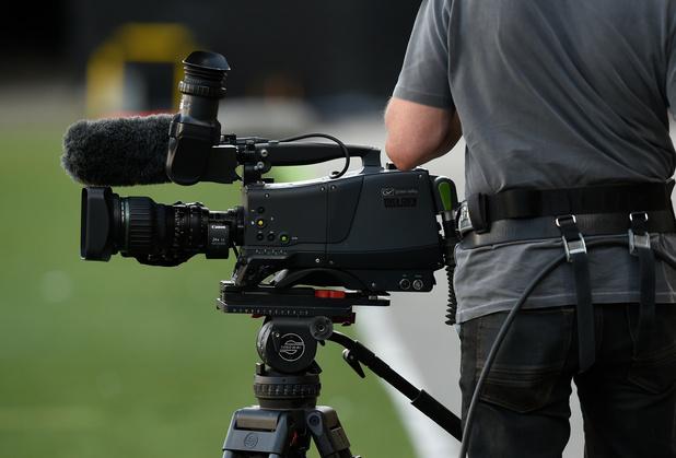 Pour les playoffs, des caméras sur la ligne de but