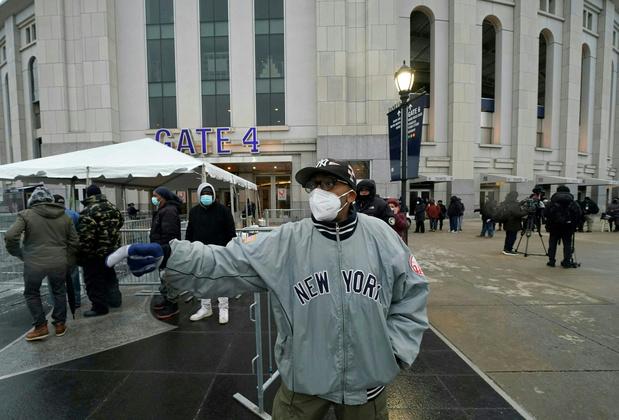 Spike Lee prépare une série documentaire pour le 20e anniversaire du 11 septembre