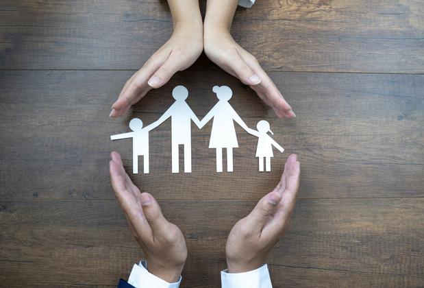 La moitié de la population vit sans protection sociale (OIT)